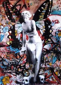 «street»Art.